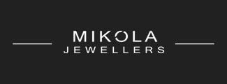MikolaJewellers
